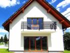 Nieruchomość Sprzedam dom - Więckowice