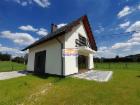 Nieruchomość Sprzedam dom - Rudawa