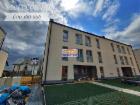 Nieruchomość Sprzedam mieszkanie - Kraków, Prądnik Biały