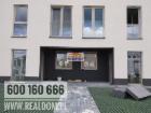 Nieruchomość Sprzedam mieszkanie - Zielonki