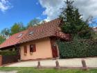 Nieruchomość Sprzedam dom - BOSZKOWO-LETNISKO