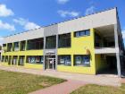 Nieruchomość Sprzedam lokal użytkowy - Chełm, Centrum