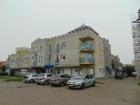 Nieruchomość Sprzedam lokal użytkowy - Bydgoszcz, Fordon