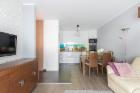 Nieruchomość Sprzedam mieszkanie - Poznań, Grunwald