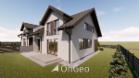 Nieruchomość Sprzedam dom - LIMANOWA