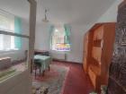 Nieruchomość Wynajmę mieszkanie - Kraków, Krowodrza