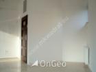 Nieruchomość Do wynajęcia lokal 40 m² Grodzisk Mazowiecki