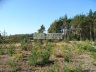 Nieruchomość Bojano - Wiczlino,działka z panoramicznym widokiem
