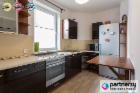 Nieruchomość Sprzedam mieszkanie - BORKOWO