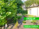 Nieruchomość Wynajmę dom - Kraków, Krowodrza