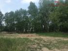 Nieruchomość Działka budowlana pow. 880m2, Stawki