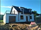 Nieruchomość Sprzedam dom - Szpetal Górny