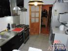 Nieruchomość Sprzedam mieszkanie - Osięciny