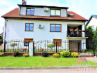 Nieruchomość Sprzedam dom - Baruchowo