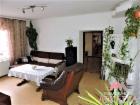 Nieruchomość Sprzedam dom - Dobierzyn