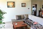 Nieruchomość Sprzedam dom - Lubraniec