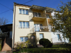 Nieruchomość Sprzedam dom - Przemyśl, Kazanów