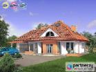 Nieruchomość Wyjątkowy dom w budowie 14 km od Gdańska!