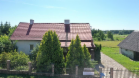 Nieruchomość Sprzedam dom - Leśniewo,