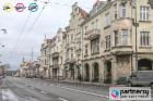 Nieruchomość Mieszkanie o pow. 125 m2 w Centrum Sopotu Dolnego!