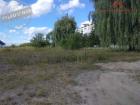 Nieruchomość Działka budowlana w centrum Toporzyska