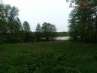 Nieruchomość Działka nad jeziorem w Kijaszkowie