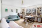 Nieruchomość Sprzedam mieszkanie - OLSZTYN
