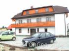 Nieruchomość Sprzedam lokal użytkowy - Kołobrzeg, Zachodnia