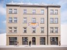 Nieruchomość Sprzedam mieszkanie - Kraków, Podgórze