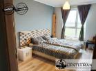 Nieruchomość Sprzedam mieszkanie - Gdynia, Chwarzno