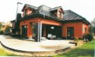 Nieruchomość Sprzedam dom - WILCZYCE