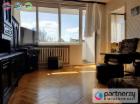Nieruchomość Rodzinne mieszkanie w centrum Gdyni