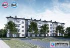 Nieruchomość Mieszkanie blisko szkoły - idealne dla rodziny