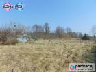 Nieruchomość Działka mieszkaniowo-usługowa w centrum Sobieszewa