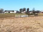 Nieruchomość Pomieczyno - Barwik działki budowlane
