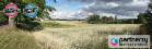 Nieruchomość Kup swój kawałek ziemi na Kaszubach