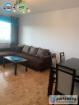 Nieruchomość Mieszkanie 2-pok Zaspa-15min od SKM