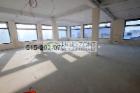 Nieruchomość Powierzchnia usługowo-biurowa od 40 do 118 m2