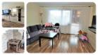 Nieruchomość Sprzedam mieszkanie - Włocławek, Południe