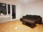 Nieruchomość Wynajmę mieszkanie - POZNAŃ