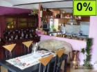 Nieruchomość Sprzedam dom - Opole, Grotowice
