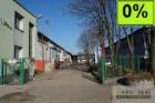 Nieruchomość Sprzedam lokal użytkowy - Opole,