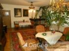 Nieruchomość Sprzedam dom - Opole, Zaodrze