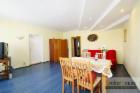 Nieruchomość Sprzedam mieszkanie - Lewin Brzeski,
