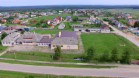 Nieruchomość Sprzedam lokal użytkowy - Nowogród,