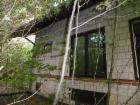 Nieruchomość Sprzedam dom - STOJESZYN PIERWSZY