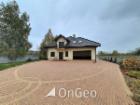 Nieruchomość Sprzedam dom - BRZEZINY
