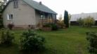 Nieruchomość Sprzedam dom - SŁAWATYCZE
