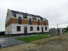 Nieruchomość Sprzedam dom - WROCŁAW