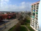 Nieruchomość Sprzedam mieszkanie - ELBLĄG